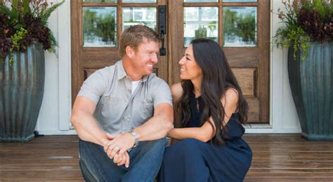fixer upper stars fixer upper stars address anti lgbt scandal in new year s