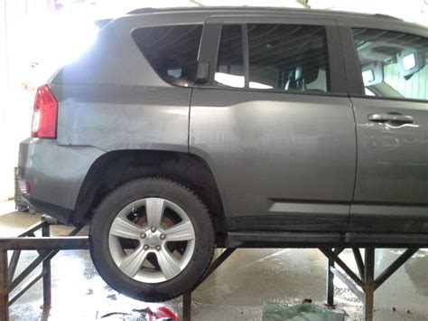 wheel bearing jeep patriot used wheel bearings for the jeep patriot