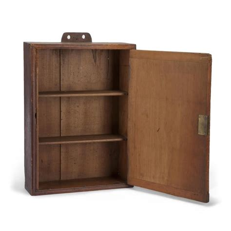 Hanging Cabinet by Shaker Hanging Cabinet
