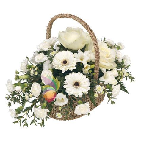 ordinare fiori ordinare fiori regalo per cerimonia