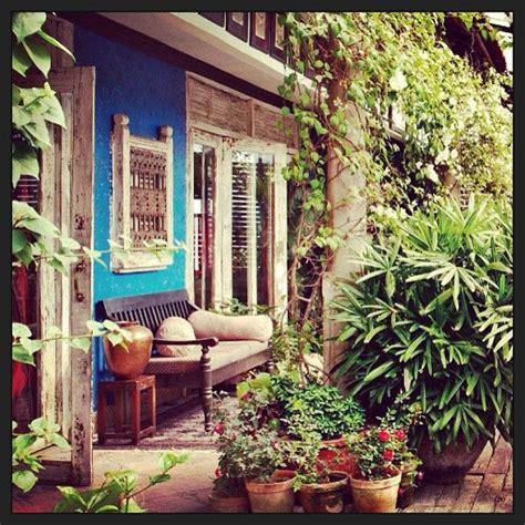 indian home garden  design indiagarden padgram