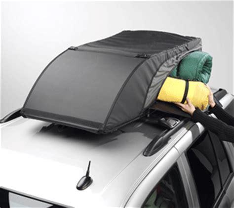 U Haul Roof Rack by U Haul Moving Supplies Rola Pursuit Fold Away Luggage