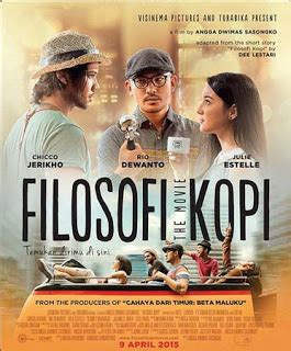 download film filosofi kopi full ganool download film filosofi kopi full movie 2015 download