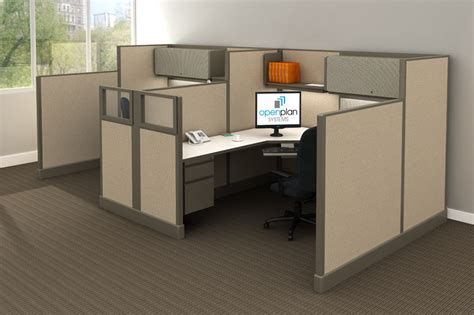 used office furniture cubicles new and remanufactured office cubicles downingtown pa 19335