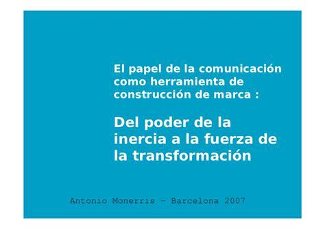 papel de las ffaa en la construccin del socialismo lucha de clases el papel de la comunicacion en la construcci 243 n de marca