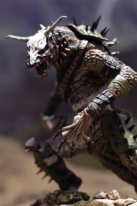 Mcfarlane Mcfarlane S Clan 3 komodo clan 3 mcfarlane s dragons series 3 quest for the lost king mcfarlane toys