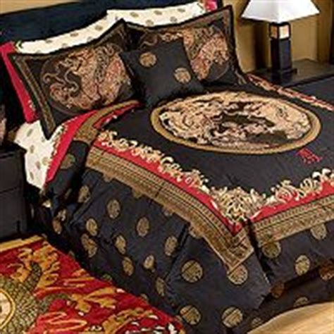 dragon bed set 1000 images about bedding on pinterest bedding sets sheet sets and queen size