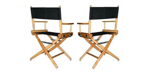 chaise de cinéma easylounge fauteuil r 233 alisateur d 233 coration cin 233 ma sur
