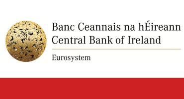 bank of ireland financial calendar design competition for collector coin create louth