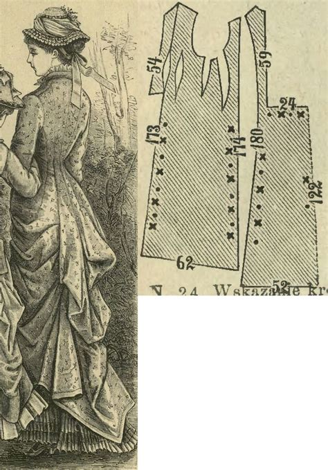 sewing pattern victorian skirt 182 best images about historical victorian 1840 1900