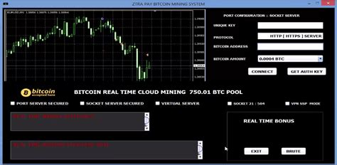 Software Mining Bitcoin 5 by Bitcoin Mining Software Free Websites That Use