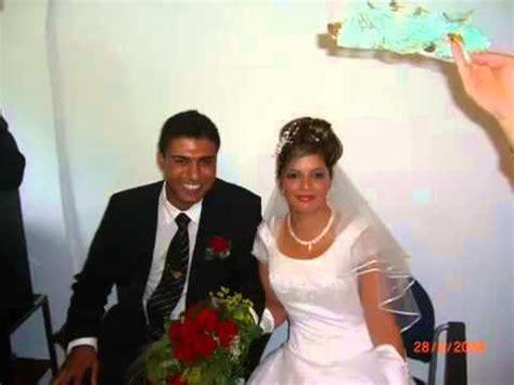 Hochzeit Yeziden by Yezidische Hochzeit Yazidi Wedding Dawat