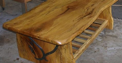 Handmade Wooden Things - handmade wooden furniture search wooden things
