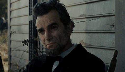 what date did abraham lincoln die how tom hanks is related to abraham lincoln through
