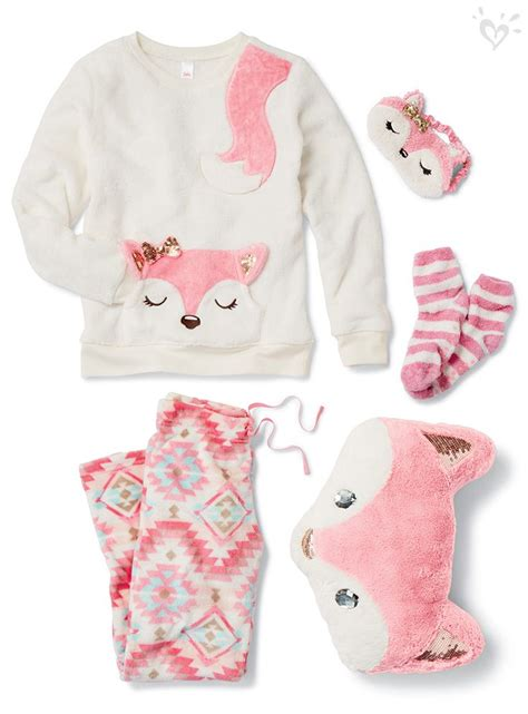 Hoodie Justice League 3 Fasata Fashion Shop fox themed sleepwear at the sleepover shop guaranteed to keep you comfy and ready for
