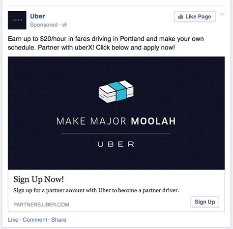 Uber Background Check Link Uber Testing Portland For Expansion Of App Based Ride Service Into Maine The