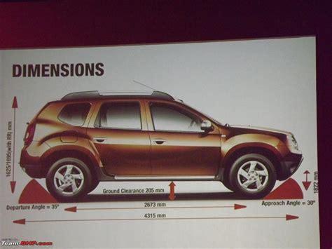 renault koleos 2017 dimensions 100 renault koleos 2017 dimensions fiche technique