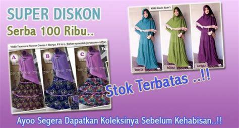 Batik Baju Batik Sarimbit Talita 1000 model baju gamis terbaru 2017 busana muslim murah
