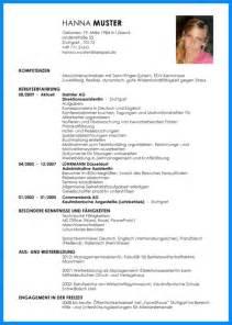Lebenslauf Muster Englisch Kenntnisse Lebenslauf Edv Kenntnisse Business Template