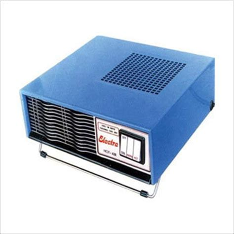 How To Make A Room Warmer by Room Heater Room Heater Manufacturer Distributor