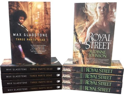 Fantasy Sweepstakes - urban fantasy sweepstakes tor forge blog