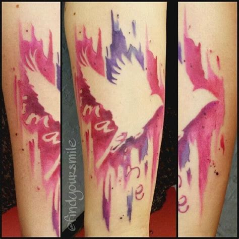 watercolor tattoo jacksonville fl 1000 images about ideas on white