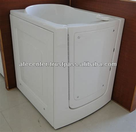 old person bathtub bathtub for old people and disabled people jetted tub shower combo bath massage tube