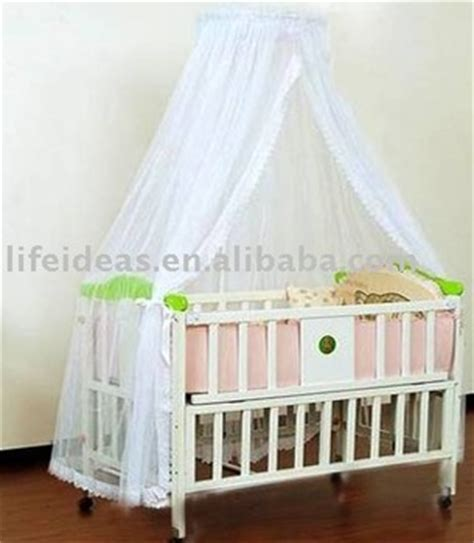 mosquito nets for baby cribs crib canopy crib mosquito net baby mosquito net buy