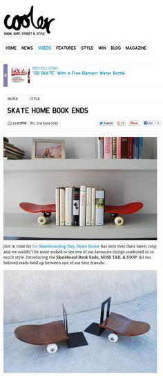 skateboard deck selbst gestalten mike weinbrecht