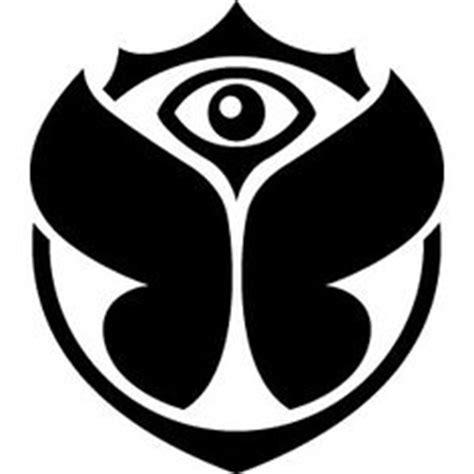 Sticker Stiker Dj Logo Skrillex marshmello dj material design logo marsmellow