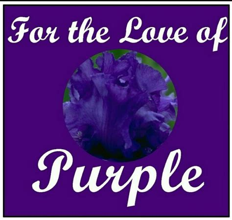 color purple quotes sat in that best 25 purple quotes ideas on be you just