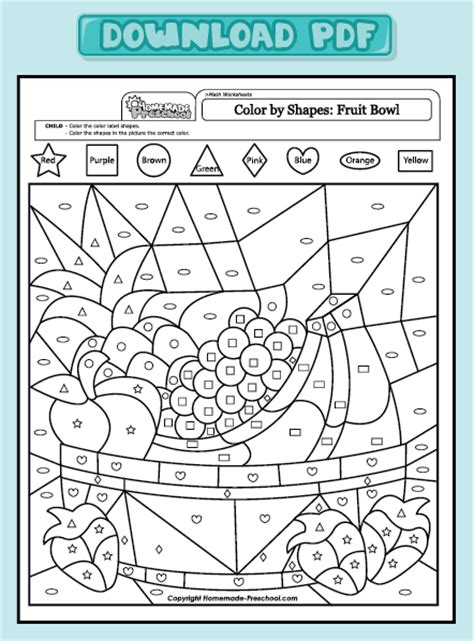 number names worksheets 187 preschool worksheets pdf free