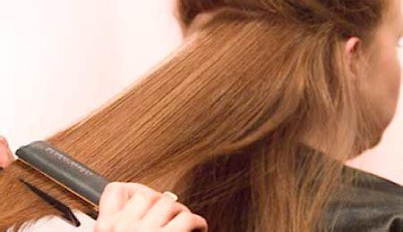3 alternatives to keratin hair treatments how do keratin treatments work a review of safe salon