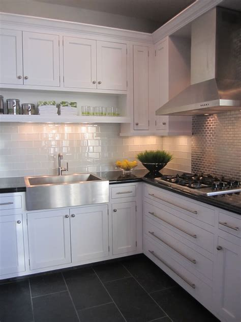 kitchen cabinet tiles kitchen white cabinet dark grey floor tiles lovely