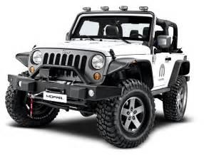 jeep wrangler png image pngpix