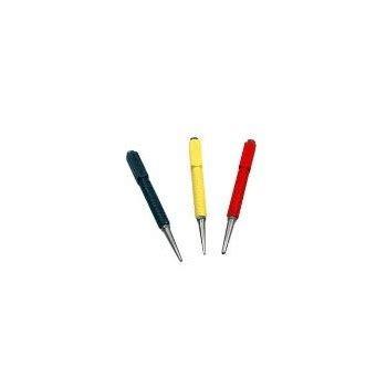 Sale Stanley 3 Pc Cushion Grip Nail Set 58 930 076174589306 upc stanley consumer tools stanley tools cushion grip nail upc lookup