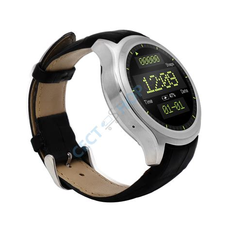 Smartwatch No 1 D5 no 1 d5 smartwatch