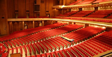keller auditorium seating map keller auditorium seating accessibility portland 5