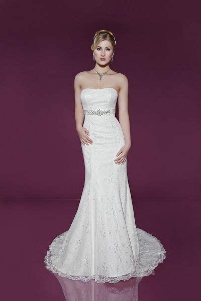 plymouth wedding shops the bridal corner bridal wear shop in crownhill