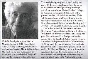 how do you write an obituary template how to write an obituary a step by step guide