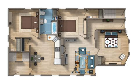 design your own home nsw 100 3d architectural floor plans small apartment