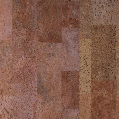 cork flooring metallic sky wicc13e001 by wicanders
