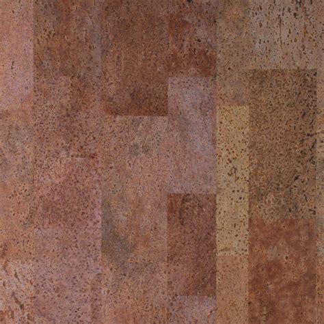 cork flooring metallic sky wicc13e001 by wicanders 174 wicanders cork canada