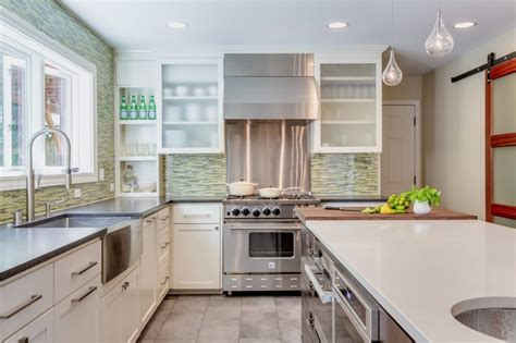form design kitchens why form should follow function in interior design