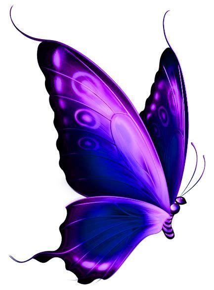 Pinterest Purple Bedroom - best 25 purple butterfly ideas on pinterest beautiful butterflies butterflies and butterfly