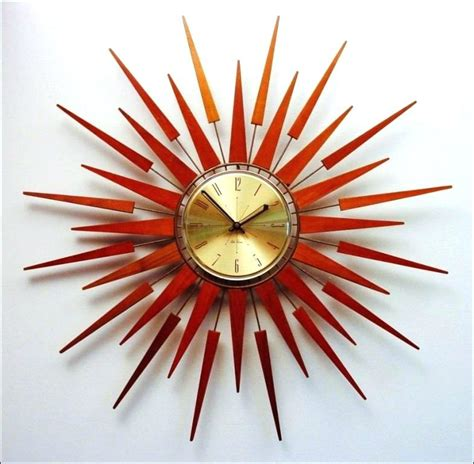 interesting clocks unusual clock designs sentence maker wall clock
