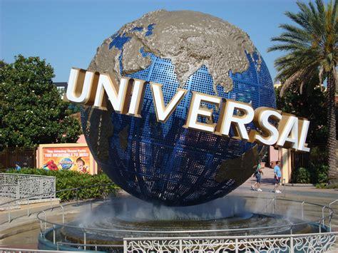 Or Universal Universal Studios Student Trip Universal Trips