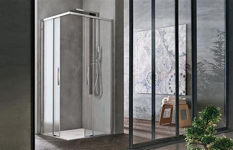 cabine doccia per vasca da bagno veneta vasche vasche da bagno piatti doccia box doccia