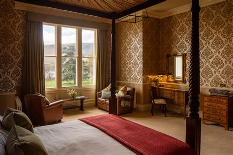 lake district hotels family rooms rooms lake district hotel another place