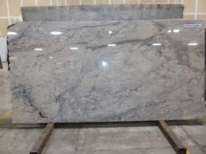 Gray Granite Countertops Best 25 Grey Granite Countertops Ideas On